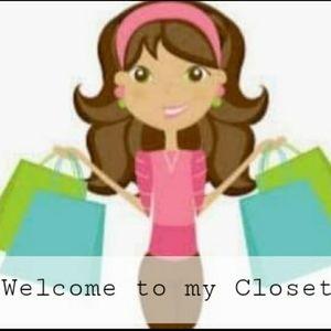 Dresses & Skirts - Jackets
